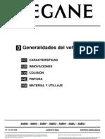 0_Generalidades_del_vehículo_-_mr-365-megane-0