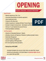 Advert - Accounts (1)