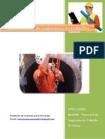 UFCD_10333_Fundamentos de Segurança No Trabalho