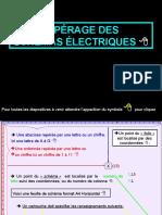 8 lire un schema électrique