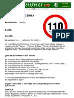 ceniza-2011