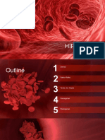 3. Hipertensi