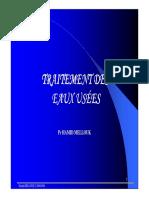 TRAITEMENT_COURS_MELLOUK