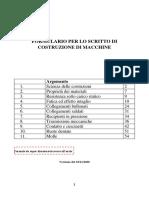 Formulario CM 20_11_16