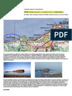 info_522_fontaine_du_genie