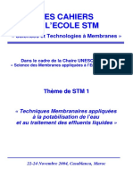 A1_Cahier-de-lécole-STM1_2004_Maroc