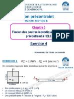 Bp 3 pdf