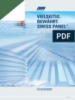 swiss-panel_detailprospekt_de