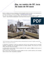 2021.02.25 - 60 anos da Sirene da Folha de São Paulo