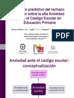 Presentación Congreso Almería_2016