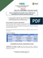 Resumo da Nota Informativa nº 06 – DVS.CGE.GI – 16 de março de 2021 VACINAÇAO TRAB SAÚDE (2)