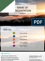 powerpointbase.com-w912