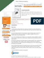 Softwares para Engenharia, Arquitetura e Construção Civil