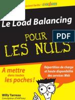 Le_Load_Balancing_pour_les_Nuls_Exceliance