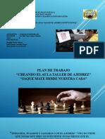DIAPOSITIVAS-AJEDREZ final