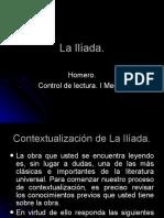 PPT-CONTEXTO-ILÍADA