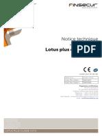 doc_installation_01_DADC1_NT002_revA3_Lotus-plus-classe-1-et-2_09-11-2017