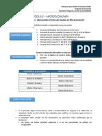 Saludo Módulo MICRO(2021-01)