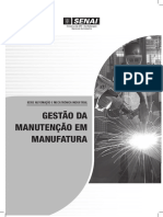 UCR6_gestao-da-manutencao_correcao_B