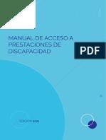 Sancor Scs Dr05155 r07 Manual de Acceso a Prestaciones de Discapacidad 2021 2