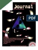 AVS Journal 2009