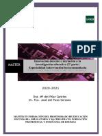202021-_Guia-ISC-Master_Secundaria.Ok