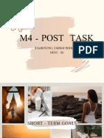 M4 POST-TASK-1 (1)