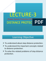 Lecture 3 Psp Tauheed March26