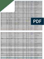 Base de données 20022012.xls (2)