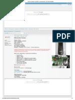 PHILCO PLD4326FI _ PLD4326FIX - mundotecnico.info - Foro Técnico Reparador