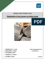 tp-beton-ay