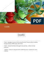 FARMAKOTERAPI DIARE_3