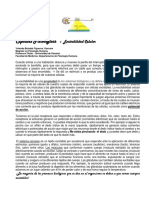 Capsulas Fisiologicas EXCITABILIDADCELULAR Junio 2018