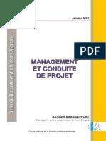 www.cours-gratuit.com--id-7413