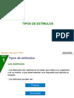 4BG_01_tipos_de_estimulos