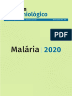 boletim_especial_malaria_1dez20_final