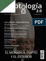 Arte_Egipcio_2.0._Una_mirada_al_Realismo