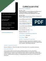 Curriculum Vitae Munsiko (3)