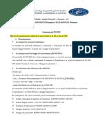 1169434_Correction _TD_N°2_Analyse Fin_20.