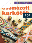 Csomozott_karkotok_-_Szines_otletek_(Mikulka_Ferenc)