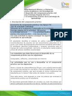 Nuevo Formato GuÃ_a para el desarrollo del componente práctico - FisiologÃ_a Vegetal (2)