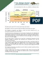 11_61_meteorizacao_quimica