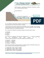 11_62_erosao_transporte_sedimentacao