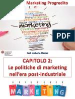 Corso Di Marketing Progredito_2021_Slide Parte 3