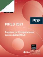 PRT_PIRLS 2021 Preparing Computers for DigitalPIRLS_FINAL