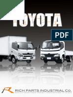 TY06-TOYOTA DYNA '12-ON (1)