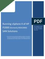 P2000-with-vSphere-rev1