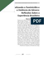anais_de_seminarios_da_emerj_volume2_163