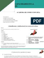 TEORIA DE LOS RECURSOS PDF