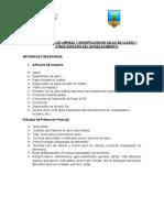 Protocolo de Actuación Limpieza y Sanitización-convertido